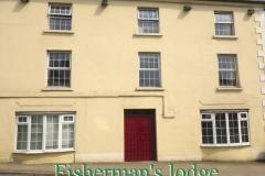 phoca_thumb_l_fishermans-lodge