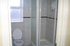 phoca_thumb_l_salle de bain